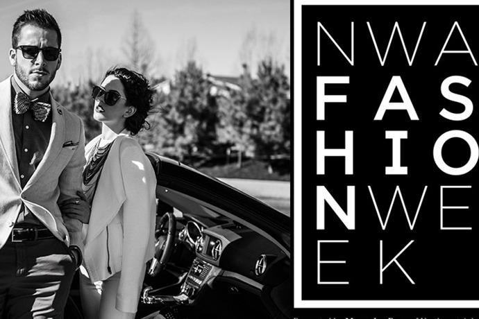 NWA Fashion Week_8979685798821383736