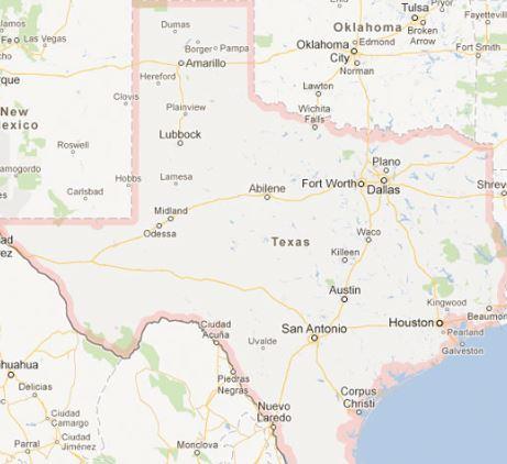 Texas_1555603932157.JPG