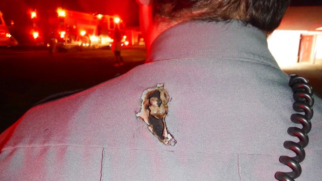 Van Buren Police Motlen Metal_1556134930209.jpg.jpg