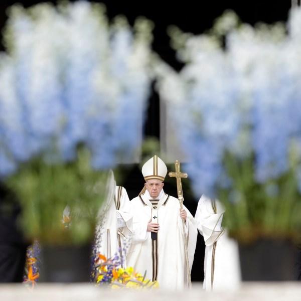 Vatican_Easter_88804-159532.jpg61184593