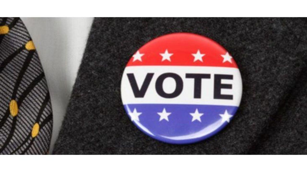 Vote Generic_1552446084826.jpg.jpg