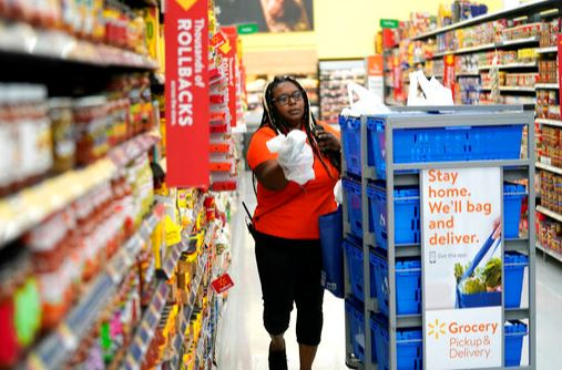 Walmart Amazon_1555629510523.JPG.jpg