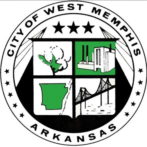 West Memphis Police Department_1556653764197.JPG.jpg