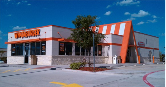 Whataburger_1555017730717.PNG