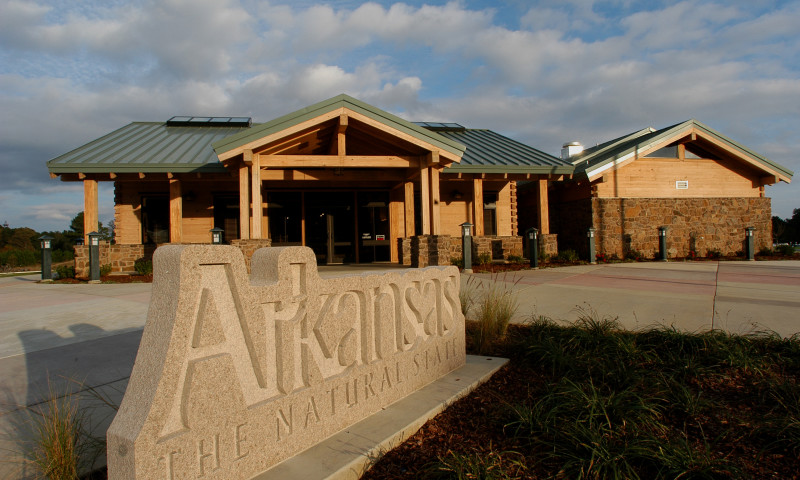 arkansas welcome center_1556558097031.jpg.jpg
