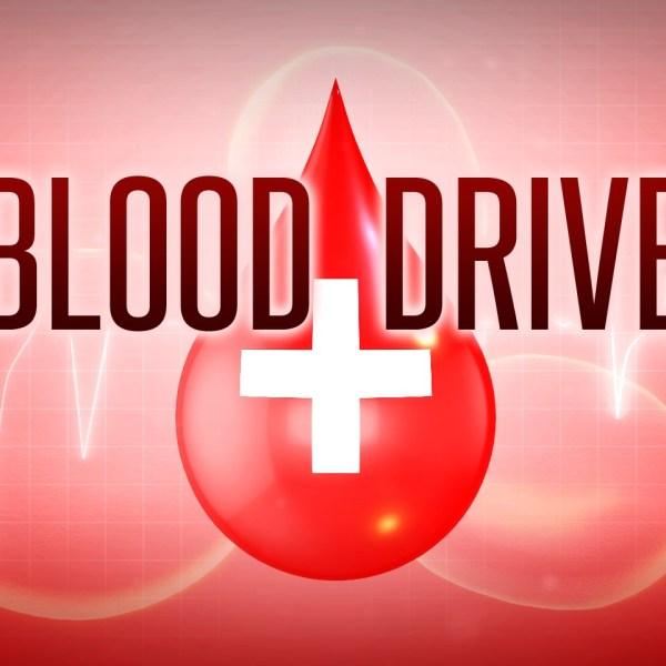 blood_drive_1536670888539.jpg