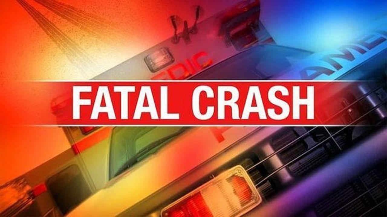 fatal crash generic_1553558935177.jpg.jpg