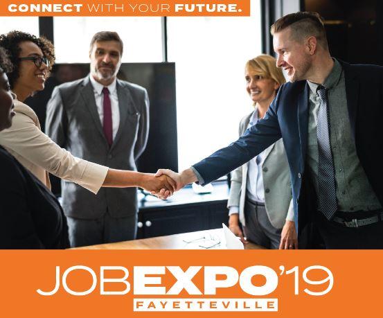 job expo_1554919622328.JPG.jpg