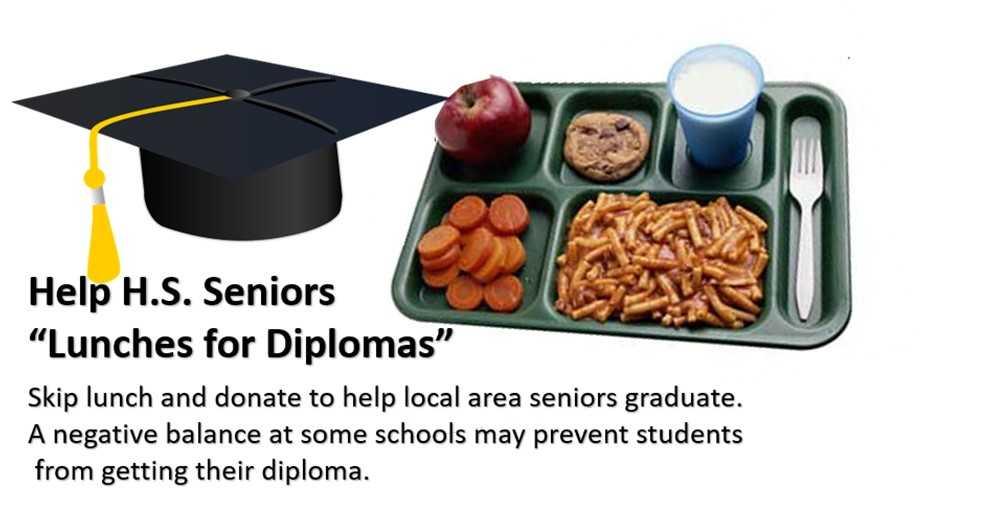 lunches for diplomas 3_1556730650575.jpg.jpg