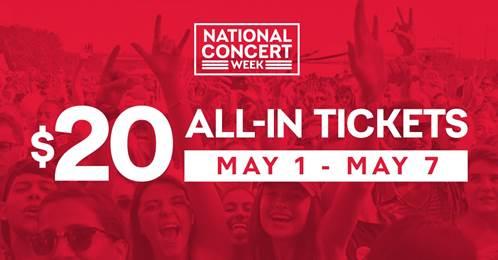 natl concert week_1556299152864.jpg.jpg