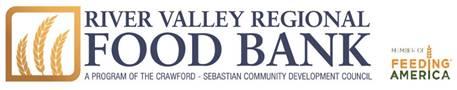 river valley food bank_1555956540303.jpg.jpg