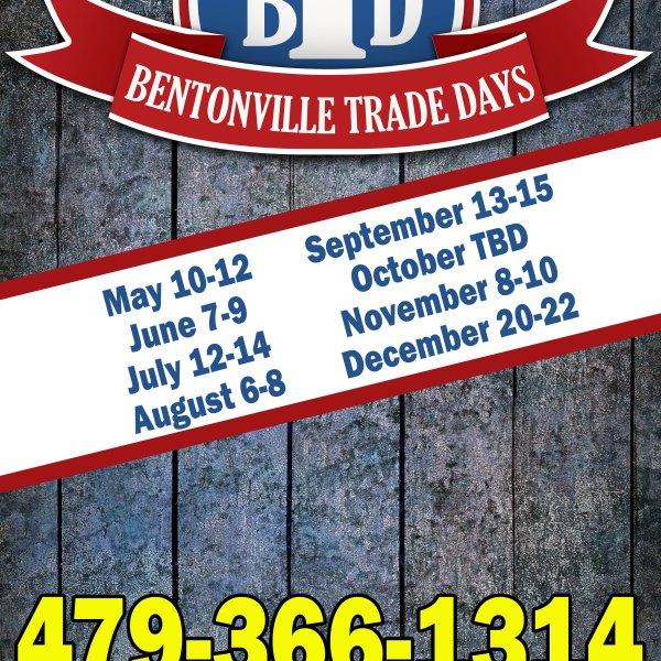11x17-Flyer-Bentonville-Trade-Days_1557434715515.jpg