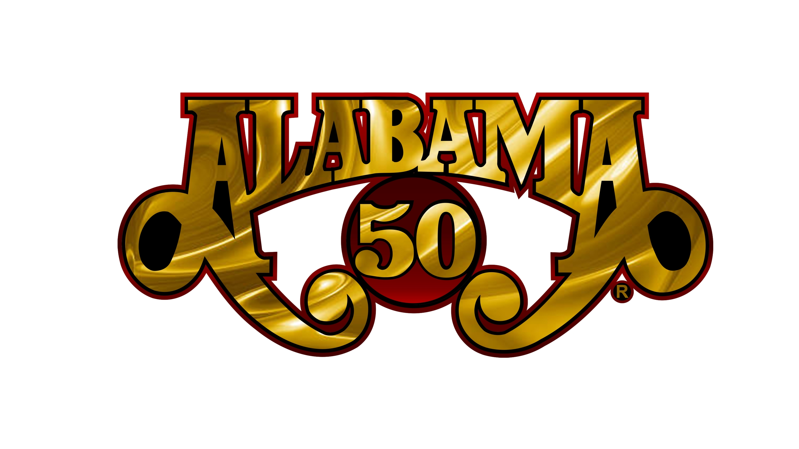 ALABAMA 50th LOGO JPEG_1557154438322.jpg.jpg