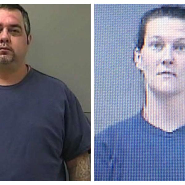 AZ_Carroll County Homicide_1556824643104.jpg.jpg