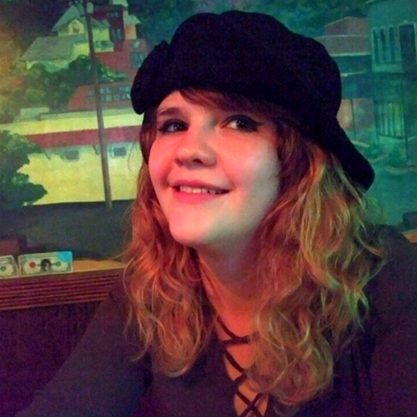 Anne Dwinell - Web_1557784328587.jpg.jpg