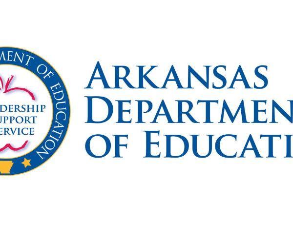 Arkansas Department of Education_1557514313577.JPG.jpg