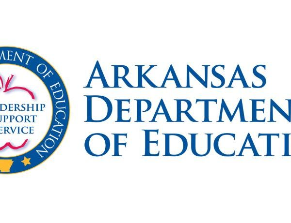 Arkansas Department of Education_1557514313577.JPG.jpg