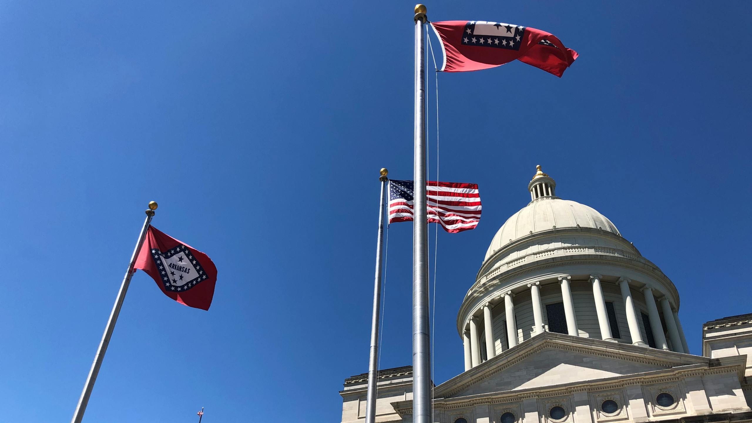 Arkansas State Capitol - 5_1555940053849.jpg.jpg