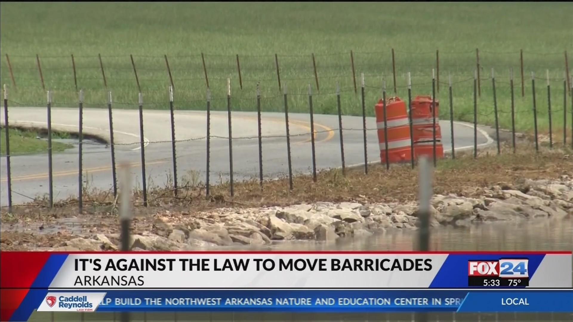 Benton_County_Officials__Don_t_Move_Barr_0_20190507001352
