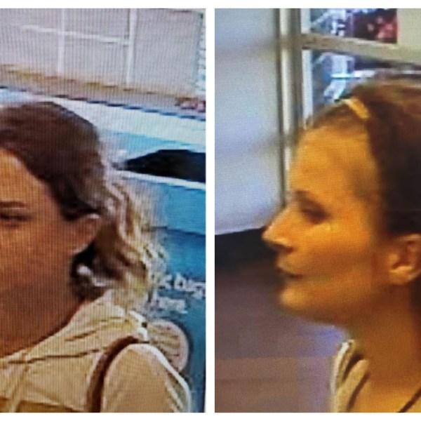 Bentonville Suspects_1559089079746.jpg.jpg