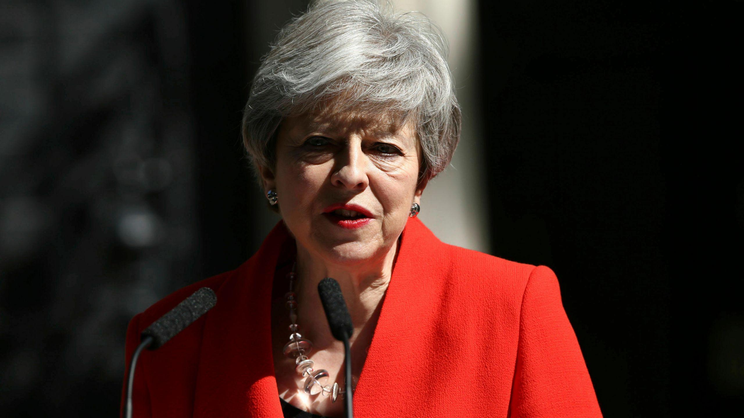Britain_Brexit_62720-159532.jpg99852637