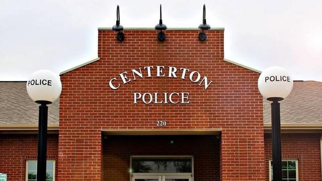 Centerton Police_1527204103484.jpg_43393705_ver1.0_640_360_1556639729240.jpg.jpg