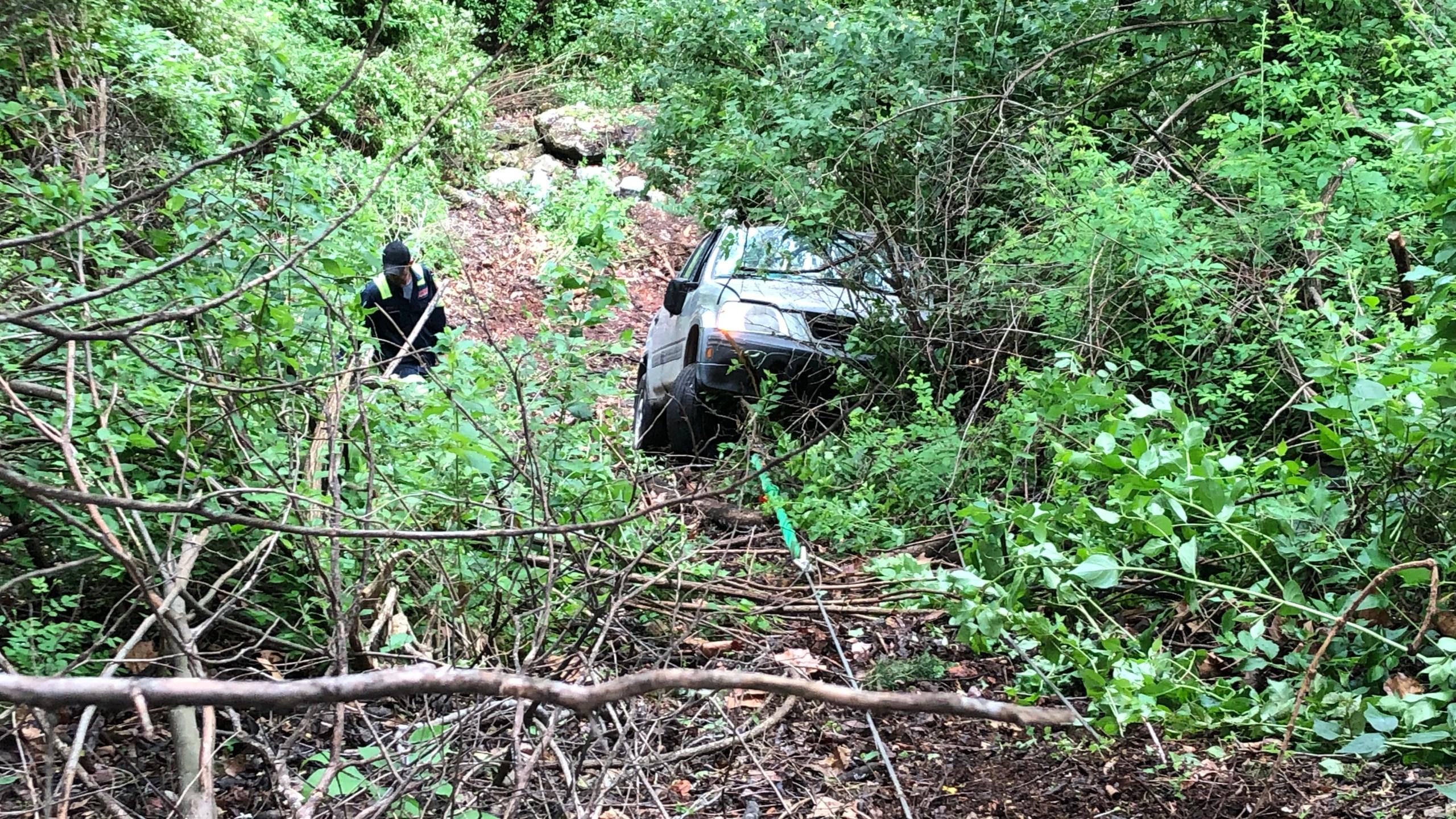 Cliff SUV 2_1556811967236.jpeg.jpg