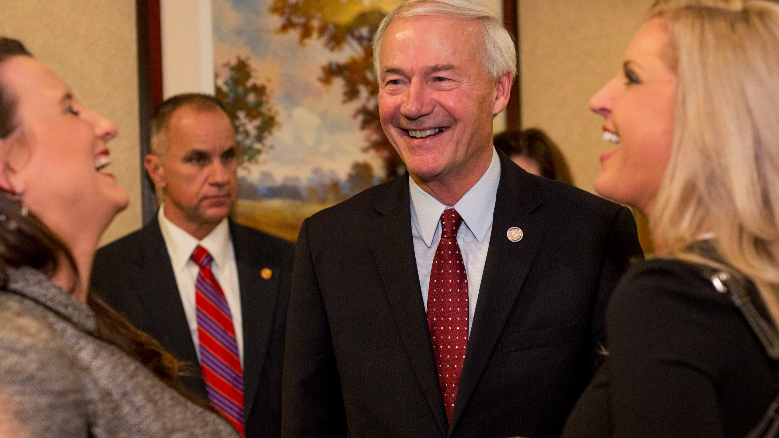 Election_2018_Governor_Hutchinson_Arkansas_67750-159532.jpg87633968