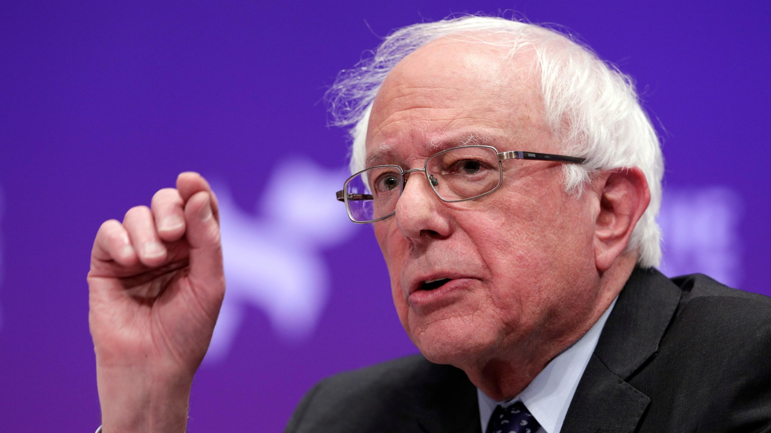 Election_2020-Bernie_Sanders-Agriculture_74356-159532.jpg88066163