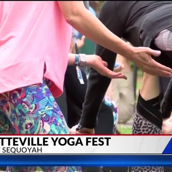 Fayetteville_Yoga_Festival_Kicks_Off_Fox_8_20190505032341