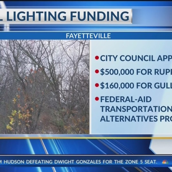 Fayetteville_city_council_approves_trail_0_20190522133738