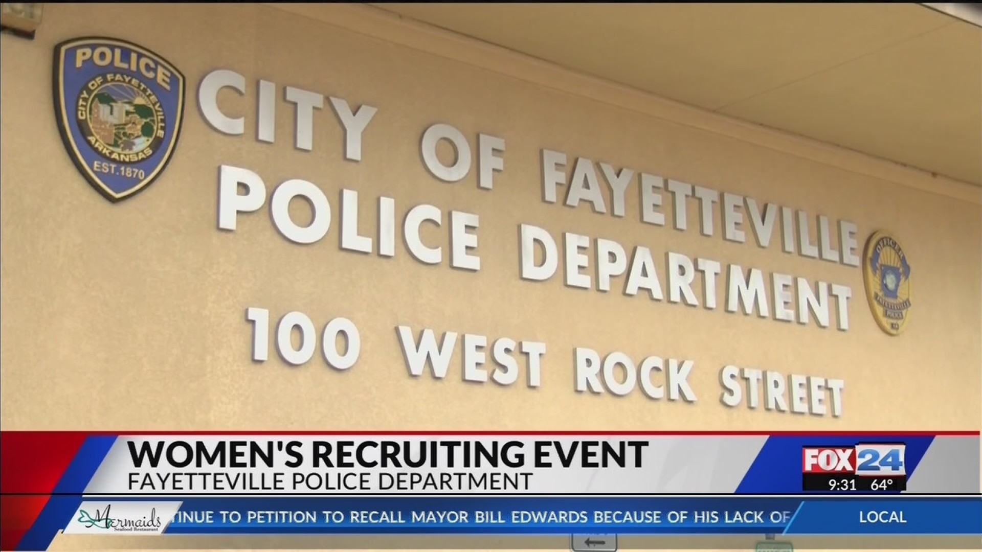 Fayetteville_women_s_recruiting_event_0_20190503024245