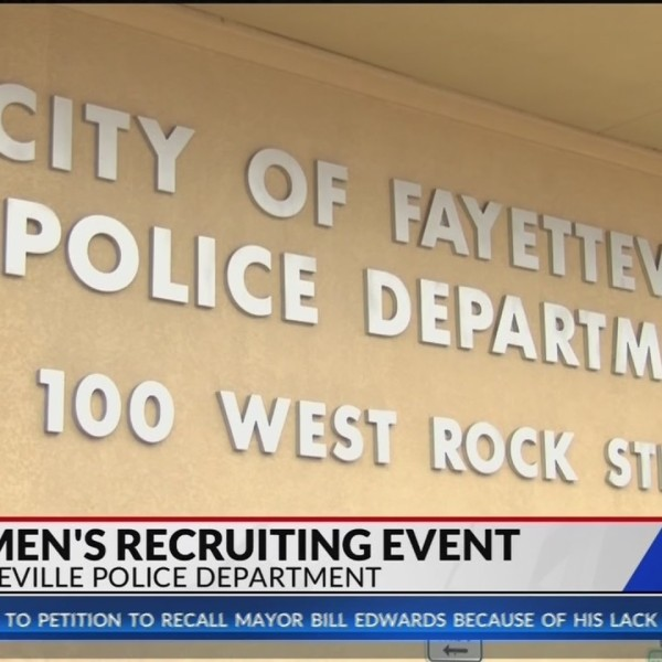 Fayetteville_women_s_recruiting_event_0_20190503024245