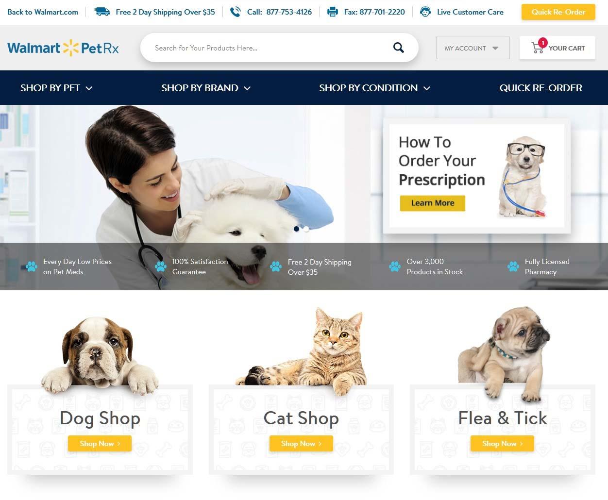 Final_WalmartPetRx Homepage_2_1557252343586.jpg.jpg