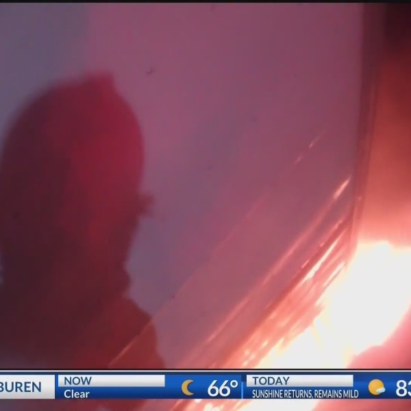 KNWA_Early_Today_Saving_Our_Firefighters_0_20190516111652