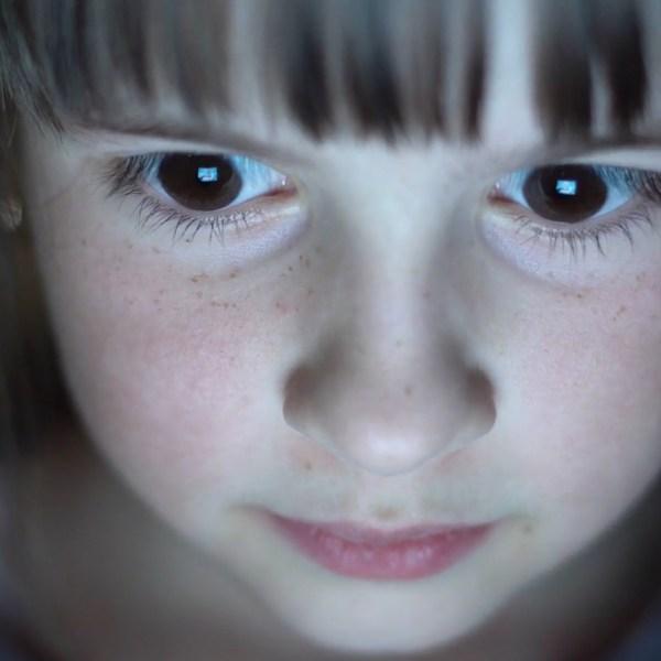 Kid on Screen_1558644979429.jpg.jpg