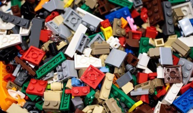 Meth in Lego Box_1557435122251.JPG.jpg