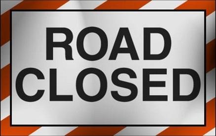 Road Closed 1_1500263068242.jpg