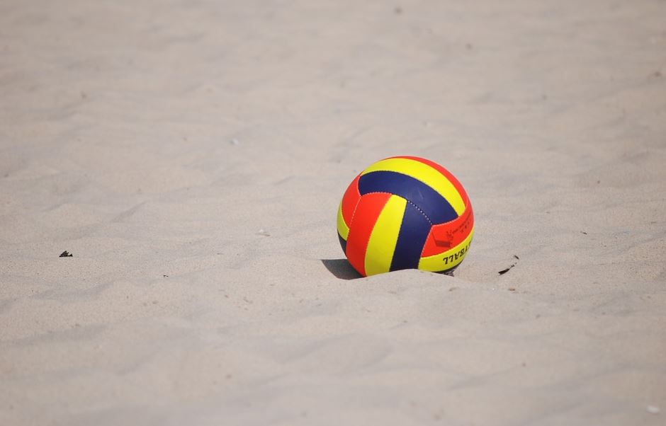 Sand Volleyball_1558470170231.JPG.jpg