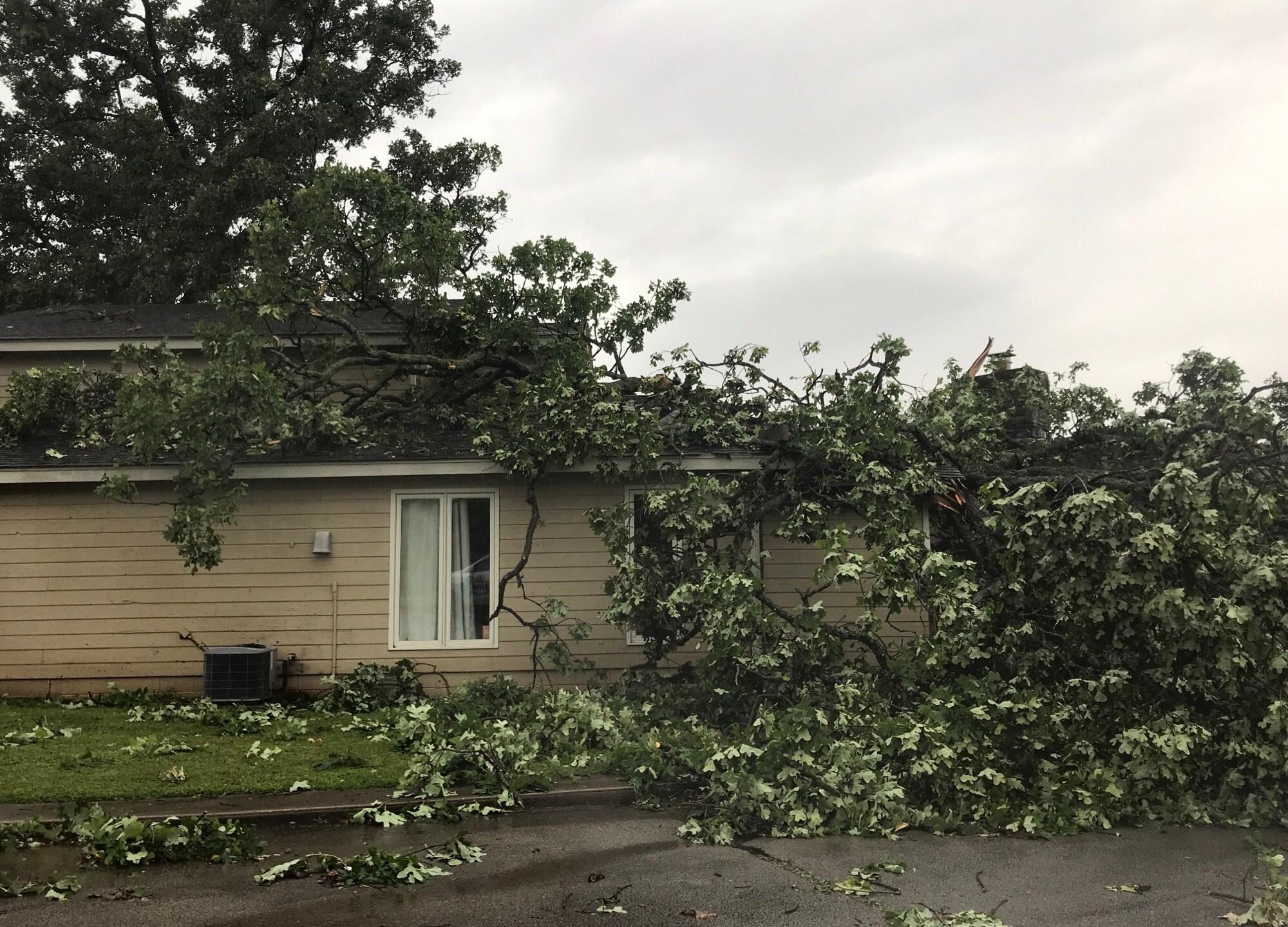 Siloam Storm Damage 2_1559169352798.png.jpg