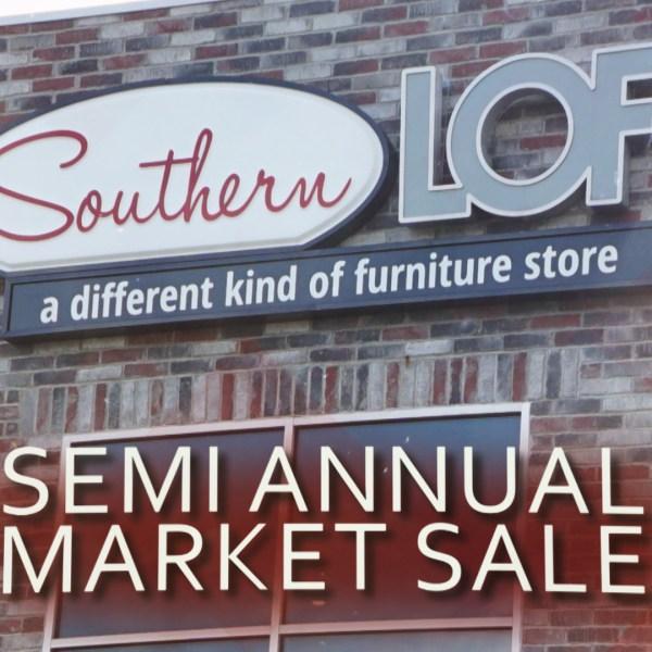 Southern_Loft_Semi_Annual_Market_Days_Sa_0_20190516173408