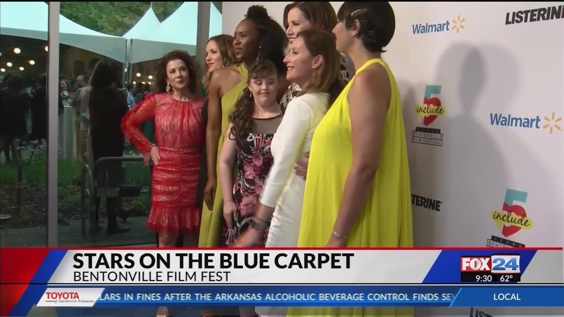 Stars_hit_Blue_Carpet_at_Bentonville_Fil_0_20190509041628