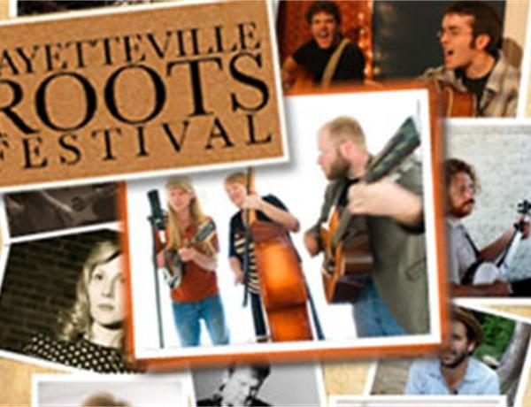 Roots Festival Wraps Up in Fayetteville_7380799351602367124