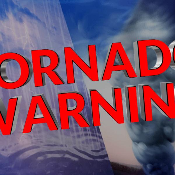 Tornado Warning Full Screen_1539118060429.png.jpg