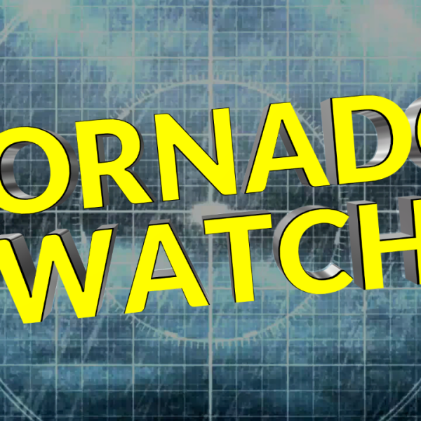 Tornado Watch Full Screen_1543626029331.png.jpg