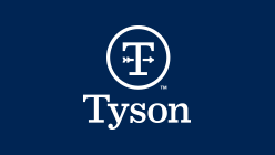 TysonFoodsLogoBlue_0_1557495000603.png