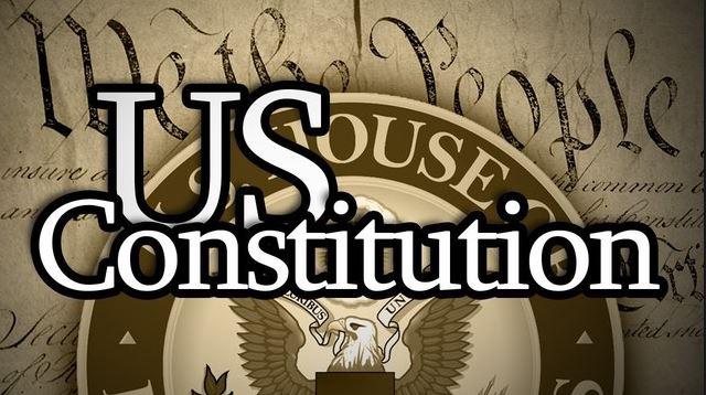U.S. Constitution_1551980122113.JPG.jpg