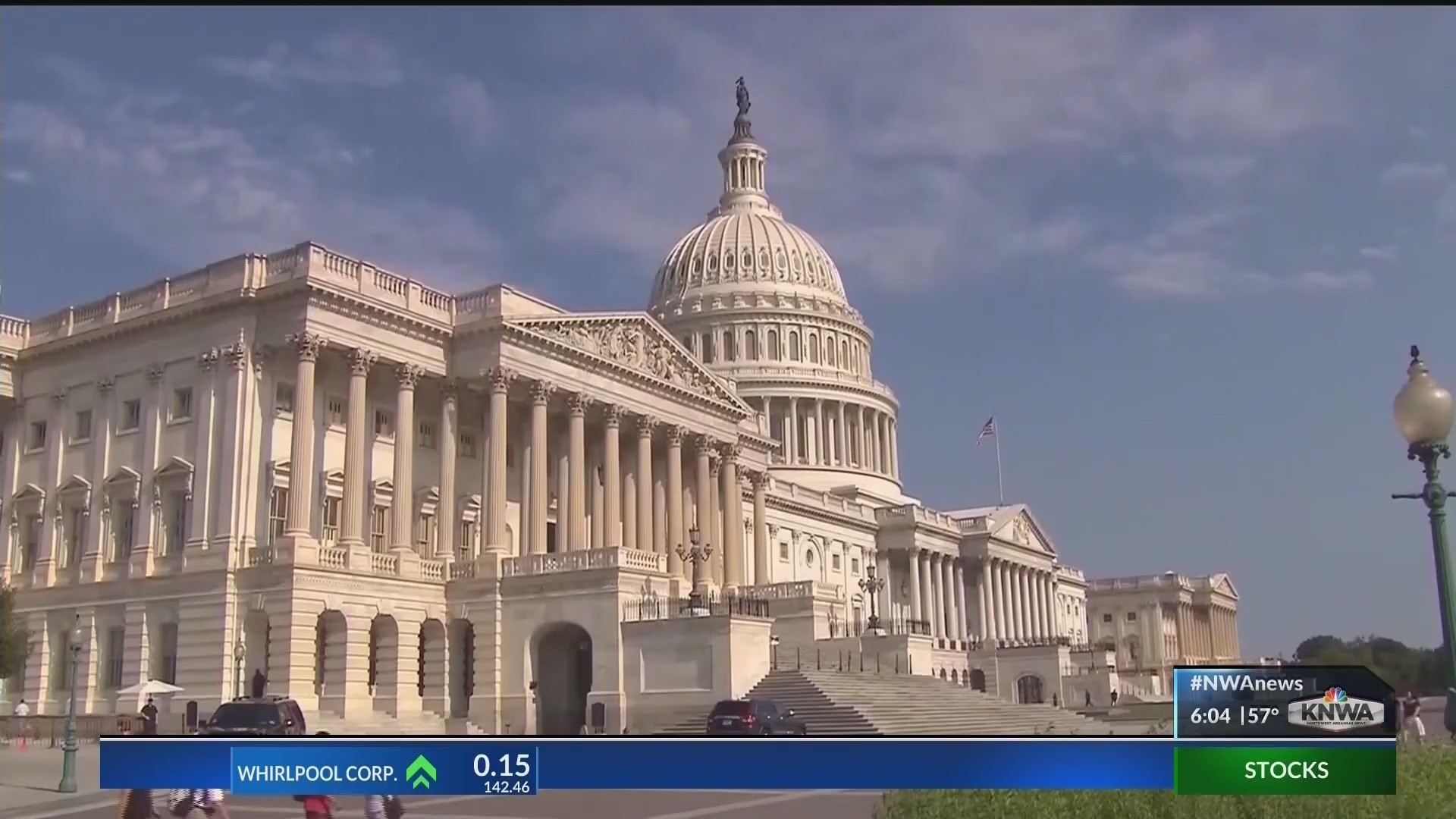 U_S__farmers_ask_Congress_for_money_to_h_0_20190503235113