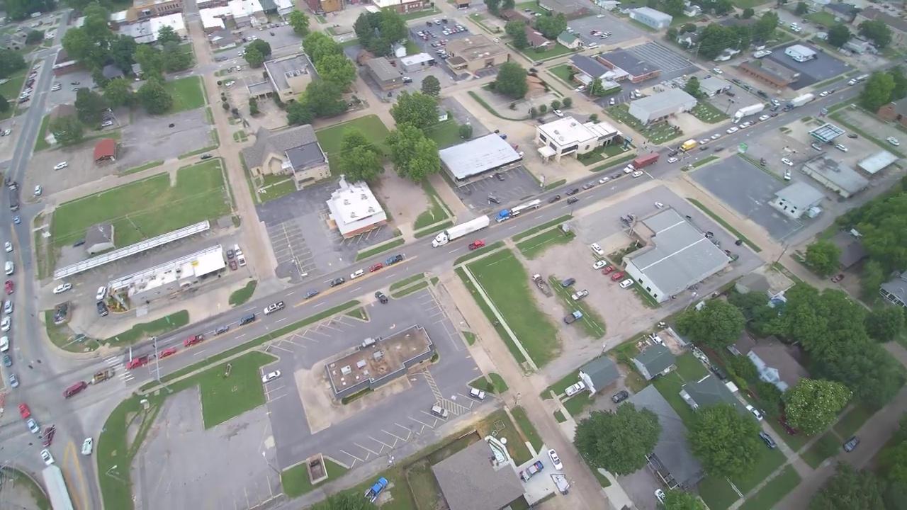 Van Buren Highway 59 Backup_1559061768014.jpg.jpg