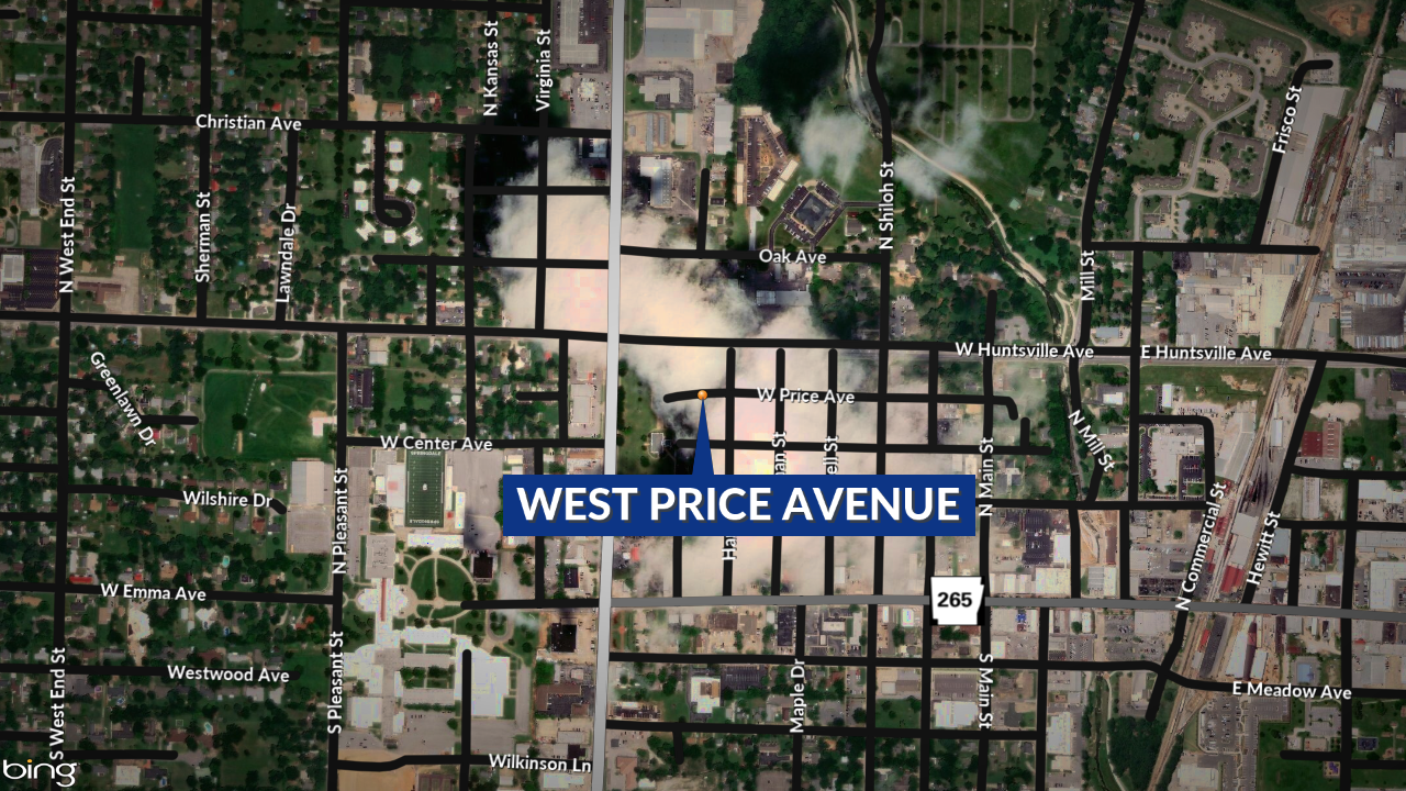 W PRICE AVE_1557699543060.png.jpg